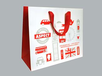 Aspect_0
